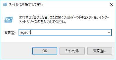 tp_03.jpg