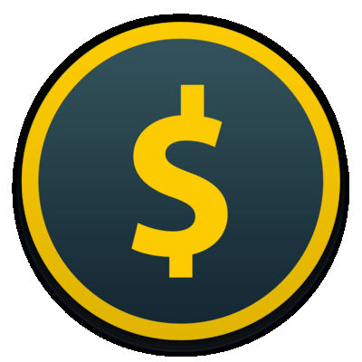 moneypro_icon.jpg