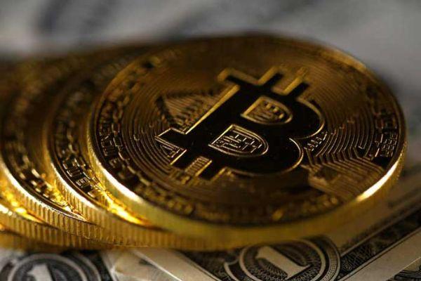 仮想通貨のマイニング環境を整えるには?