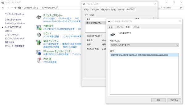 tp_01.jpg