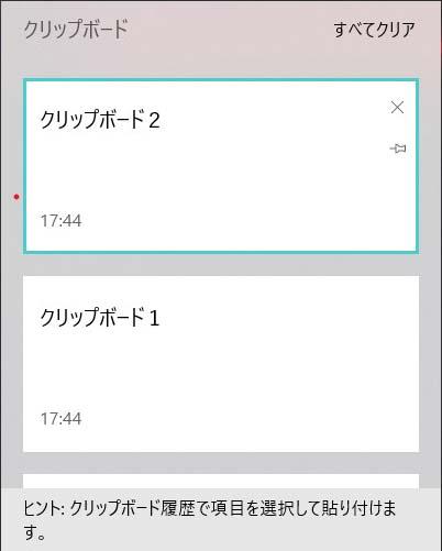 cb_02.jpg