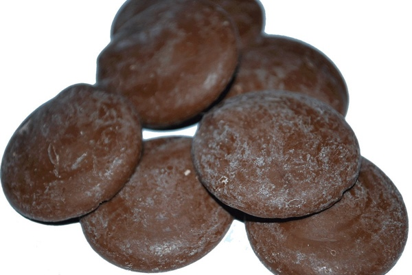 cocoa_mass.jpg
